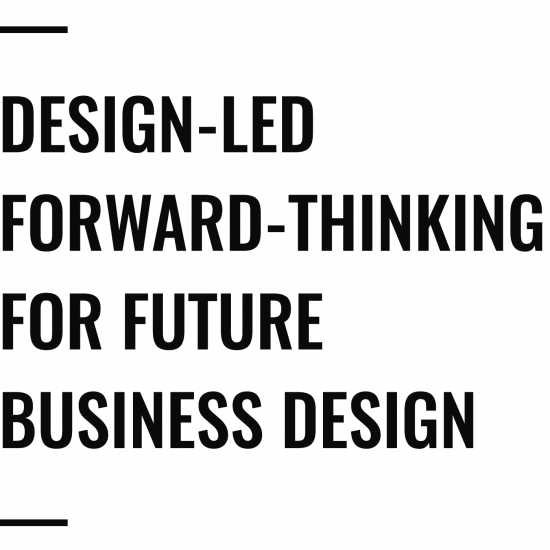 FUTURISTA ® Future Business Design